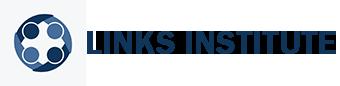 LINKS Institute