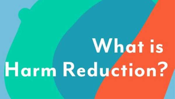 harm reduction 1